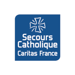 Secours Catholique Moulins